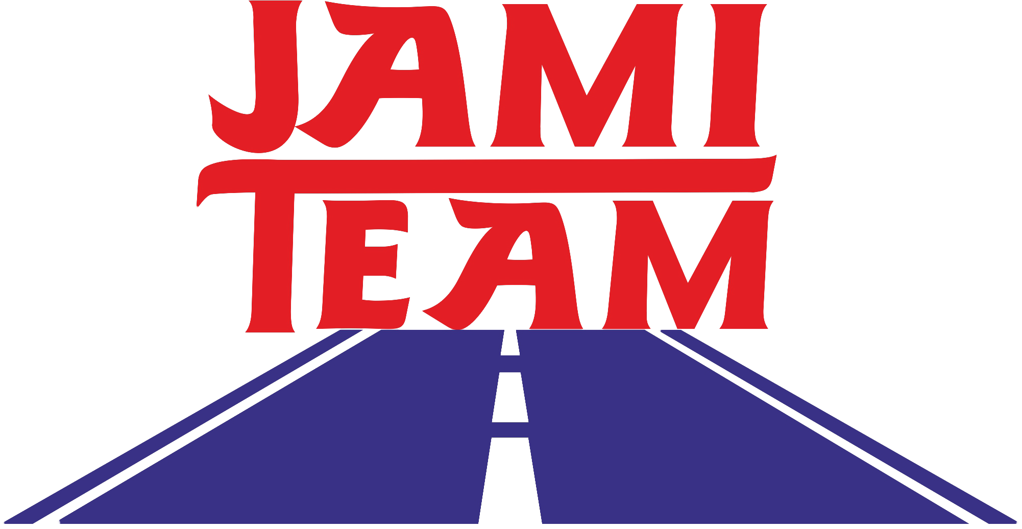 Jami team